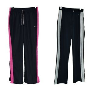 Lot of 2 Womens Bottoms Pants  Small